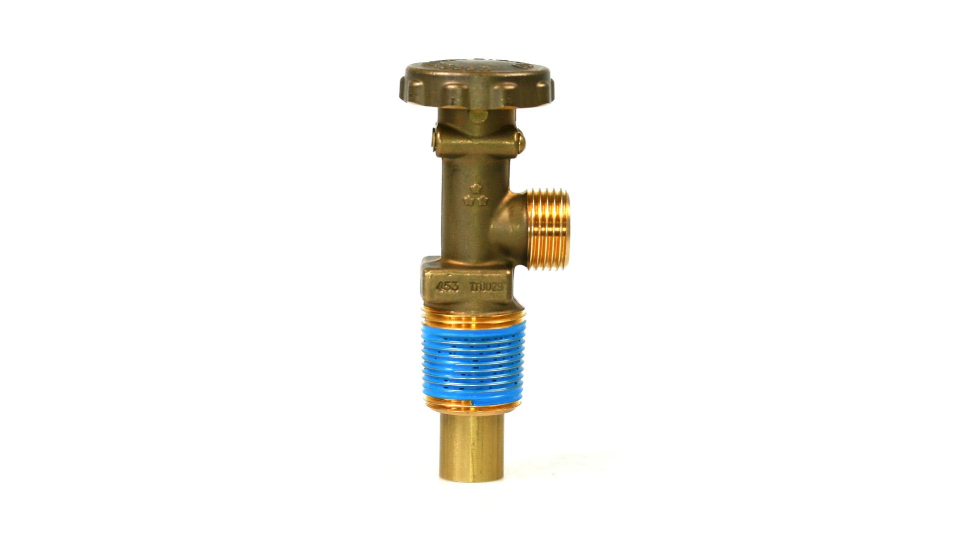 Entnahmeventil für Brenngastank (1920x1080)