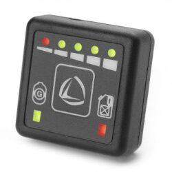 Landi Renzo Petrol/Gas switch