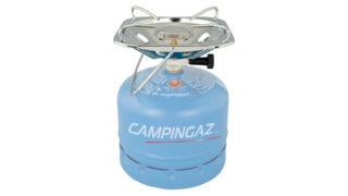 Campingaz Super Carena® R Stove