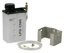 LPG/CNG Lubrication Kit