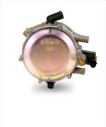 LPG Reducer RGE220