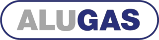 alugas-logo