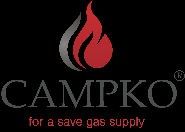 campko-logo