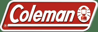 Coleman logo