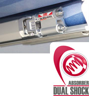 dual_shock_absorber