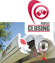 perfect_closing