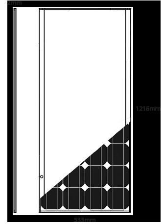 tspf-110w_schema